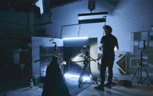 ad film makers agency dubai