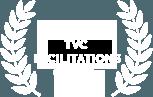 big pond films TVC FACILITATIONS