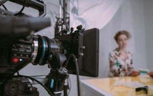 corporate film maker agency-min