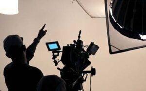 corporate film maker company hire-min