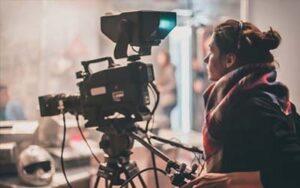 corporate film makers dubai-min