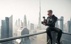 corporate film makers -min